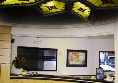 Hotel na Zona Norte de SP, Santana